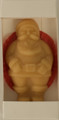 "Our Pure Maple Candy Santa will make you smile like the ""jolly old elf"" he is!  1.5 oz"