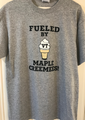 Fueled by Maple Creemees Palmer Lane Maple T-shirt