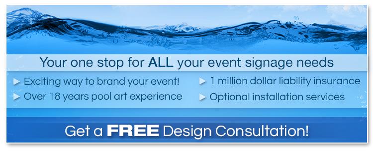 custom-top-banner.png