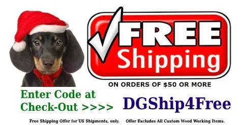 free-ship50.jpg