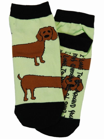 lo-socks-slipper.jpg