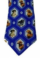 rm-tie-blue.jpg