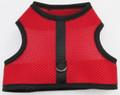Dachshund Harness Vest Design
