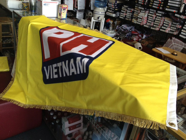 customflag1-07559.1423279471.1280.1280.jpg