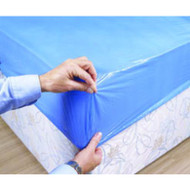 Premier Waterproof Mattress Cover / protector - For Single bed x 10
