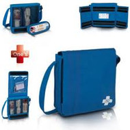 Elite ONES First Aid Bag / Medical Bag (EB08.005)