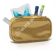 Elite Isothermal Cool Bag - Gold