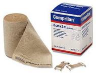 Comprilan compression bandage 8cm x 5m (x1)
