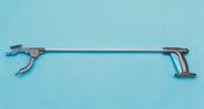 Combi-Reacher Reaching Aid - 813mm/32 inch Length