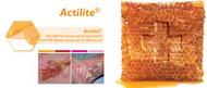 Actilite Non-adherent viscose net dressing 10cm x 10cm (x10)