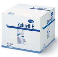 Zetuvit E Sterile Absorbent Wound Dressing Pad 10cm x 20cm (x25)