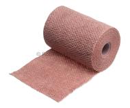 Ultra Fast Compression Bandage 10cm x 6.3m (x1)