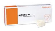 Algisite M rope dressing 2g x 30cm (x5)