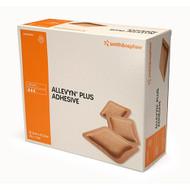 Allevyn Plus Adhesive Dressing 12.5cm x 12.5cm (x10)