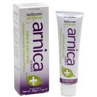 Arnicare Cream 50g