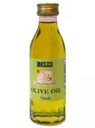 Bell's Olive Oil 70ml