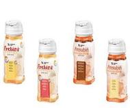 Frebini Energy Fibre Drink Vanilla 200ml
