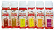 Fresubin 2kcal Fibre Drink Peach / Apricot 200ml