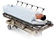 Bair Hugger Full Body Blanket (Model: 300)