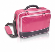 Elite Community's Nurses, Doctors Medical bag  (EB01.009)