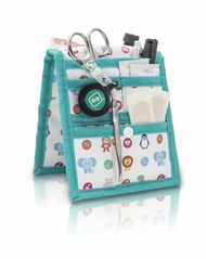 Elite Keens Nurses Organiser  - Paediatric Design
