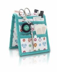 Elite Keens Nurses Organiser  - Paediatric Design