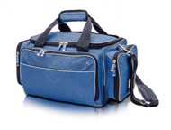 Elite Medical Bag - Doctors, Physios, Vets, Sports medicine (EB06.005)