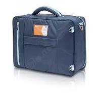 Elite Medical Bag for Healthcare Professionals (EB00.012)