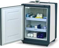 Dometic 28 Litre Refrigerator