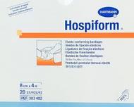 Hospiform Conforming Bandage 8cm x 4m (x20)