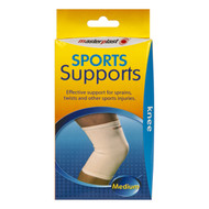 Sports Support - Knee