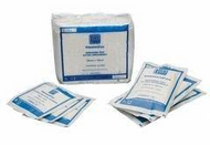Premier Pad Extra Absorbent Dressing Pad 20cm x 20cm (x15) - Sterile