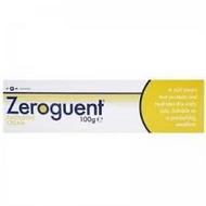 Zeroguent Emollient Cream 100g
