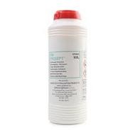 Presept Disinfectant Granules 500g