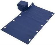Patient Transfer Sheet - 194cm x 85cm (x4 pack)