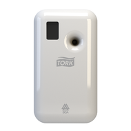 Tork Air Freshener Spray Dispenser - Elevation Design (Ref: 562000)