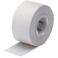 Leukotape non-elastic adhesive tape 3.75cm x 10m (x1)