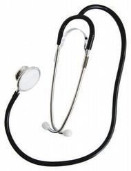 Dual Head Stethoscope