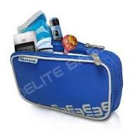 Elite Isothermal Diabetic Bag