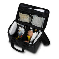 ELITE MULTYS First aid bag (EB06.002))