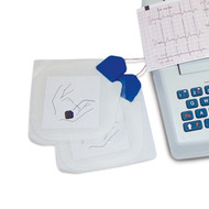 Schiller FRED EasyPort Child Defibrillator Pads