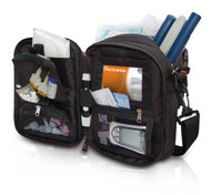 Elite Multi-Compartment Isothermal Cool Bag