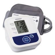 OMRON M2 Intellisense Upper Arm BP Monitor