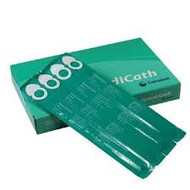 Speedicath Catheter Female Size 12  x 30 (Code:  28512)