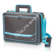 Elite Podias Chiropody Bag - Podiatrist / Chiropodist bag