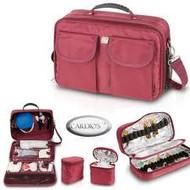 Elite Cardio / Respiratory Arrest Medical Bag (EB109)