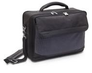 Elite Medical Doctor's Bag