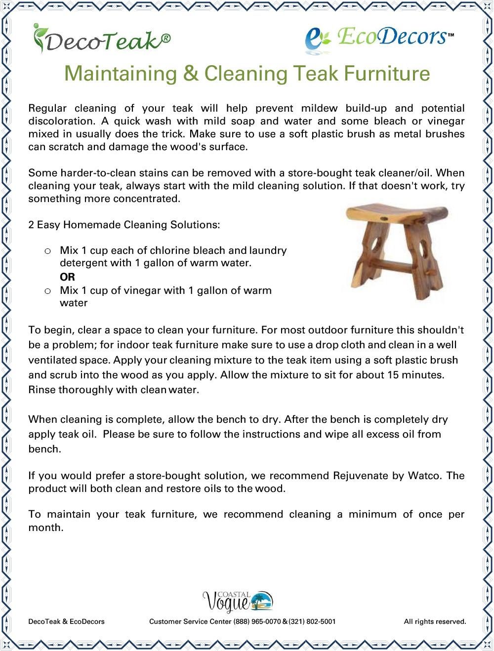cleaning-teak-furniture-full.jpg