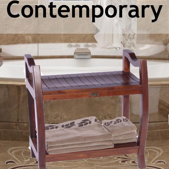 contemporary-life-3.jpg