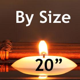 size-selector2.jpg